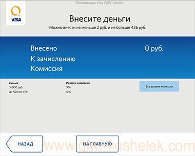 Изображение - Как можно закинуть деньги на киви кошелек popolnenievse5