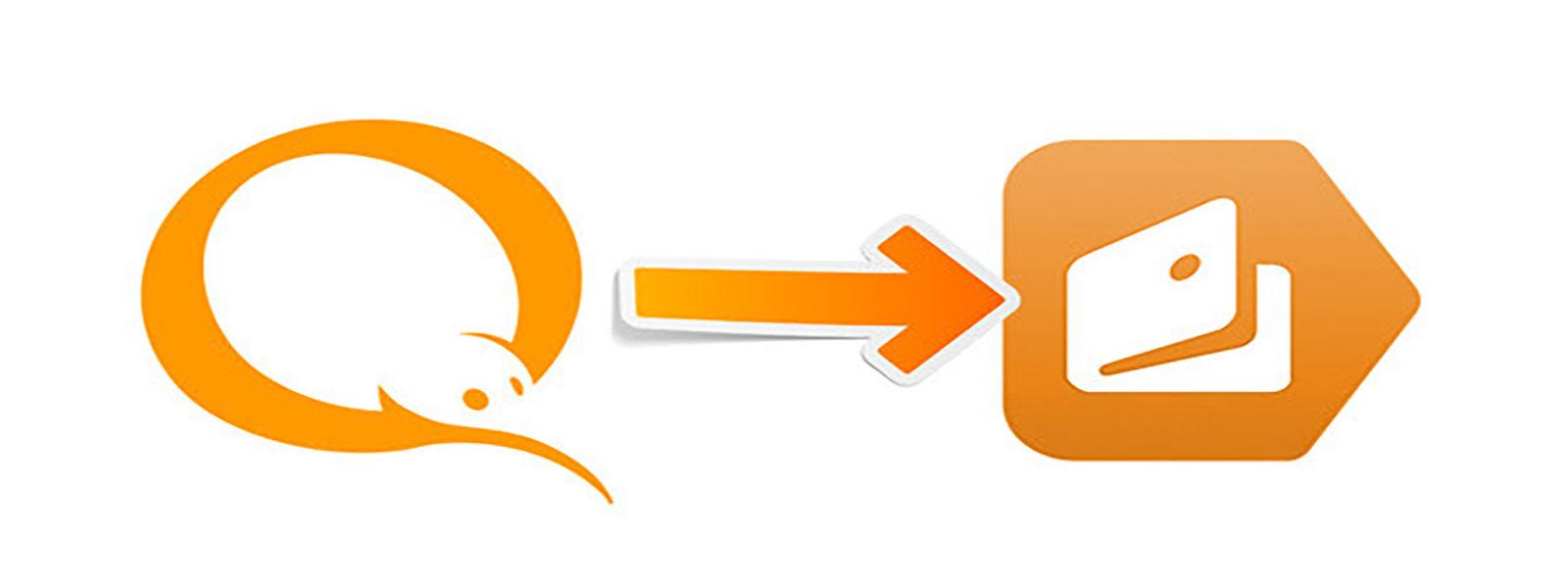 Как перевести деньги с киви на яндекс [PUNIQRANDLINE-(au-dating-names.txt) 44