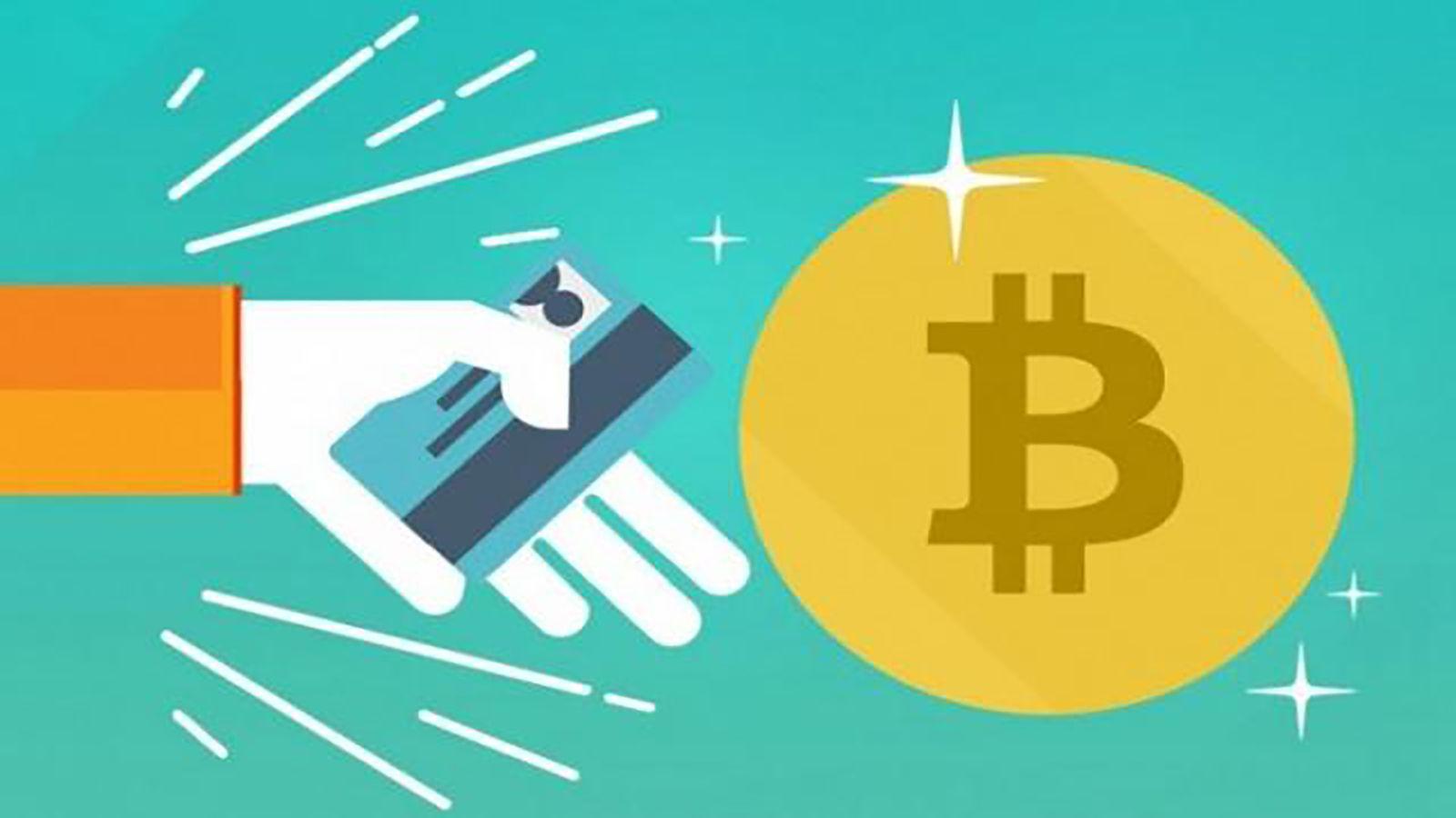 Image result for обмен киви на биткоин